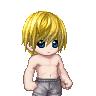 Master_Hydro's avatar
