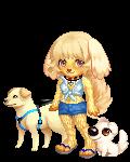 Goldie Puppy