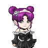 Fairy Punk's avatar