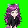 maccat's avatar