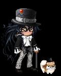 II -japanda- II's avatar