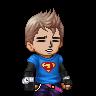 Dark Shaddow305's avatar