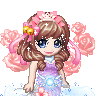 Lexi Luxifay's avatar