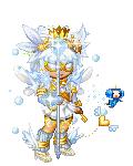 Kyoko Get Down's avatar