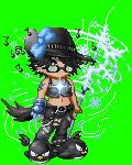 QueenIce's avatar