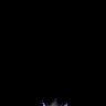 Kitteh Faye's avatar