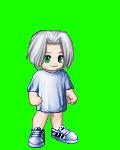 wered17's avatar