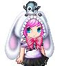 Shannon1AtTheDisco's avatar
