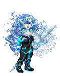 Cleone Kaiyo's avatar