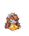 Syntome's avatar