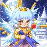 Queen_Moriko's avatar