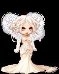 Gods Receptionist's avatar