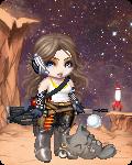 Latopazora's avatar
