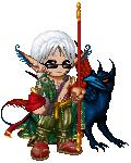 Lortav's avatar