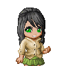 Toosles2's avatar