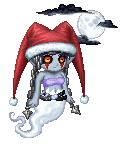 theotherjinggirl's avatar