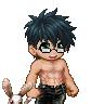 let me rock 2's avatar