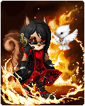 Raven DragonFire's avatar