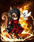 Raven DragonFire