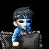 +[lets dance]+'s avatar
