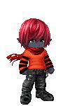 Drumgasmic Monkeyguy's avatar