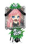 Rust Harlequin's avatar
