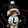 RAWR27greenAISHITERU's avatar