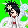 natsumix16's avatar