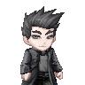 Andrith's avatar