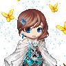 1Chai_Tea1's avatar