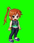 Skerites's avatar