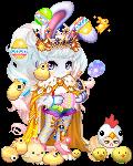 Ryu teh Ryu's avatar