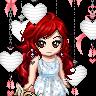 Lovely_Writer369's avatar