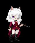 Rairee's avatar
