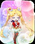 maccha miruku's avatar