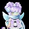 I Lady Kiya I's avatar