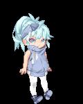 LadyMizukage's avatar