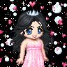 GlisteningMoon's avatar