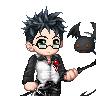 LuNacY13's avatar