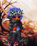 XxTHE_EYELESS_ONExX's avatar