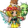 DaddysGal's avatar