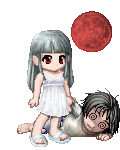 Kumiko-Mitsuri