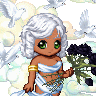 PinkFire07's avatar