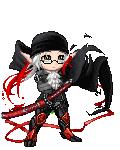 JudgeGuillotine's avatar