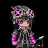 ThePirateTiger's avatar