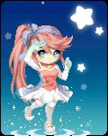 wickdi's avatar