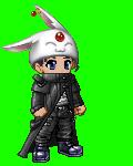 wype's avatar