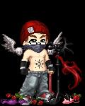 Illso's avatar