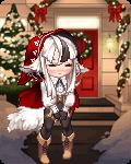 CactusAlien's avatar