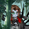 Kilek Darkfire's avatar